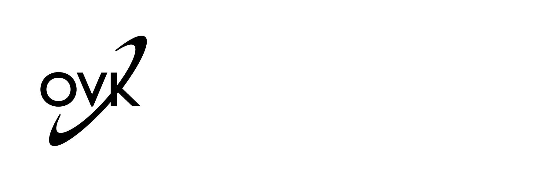 Online-Vermarkterkreis im BVDW
