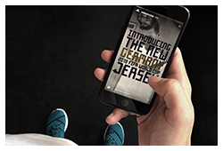 adidas Instagram Game