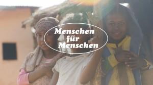 2019_ddaprid_3775_MfM_HilfeFuerHilfe_Vorschaubild