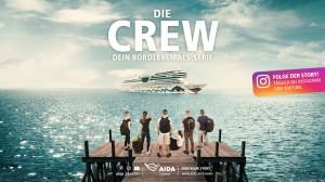 2019_ddaprid_3870_AIDA_Die_Crew_Vorschaubild