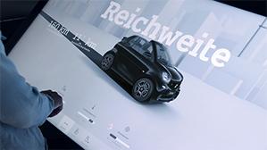 2019_ddaprid_4079_Daimler_Vorschaubild_neu