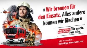 2019_ddaprid_4154_190221_FFNRW_Award_Pappe_Vorschaubild
