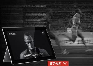 2019_ddaprid_4175_PUMA_worlds_fastest_annual_report_Vorscha_neu