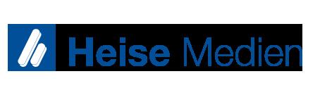 Heise-Medien title=