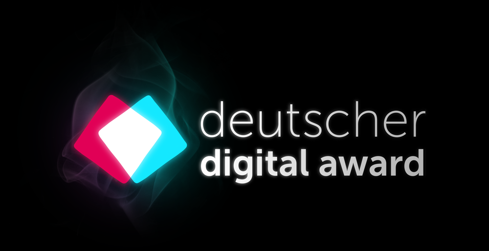 Deutscher Digital Award | BVDW